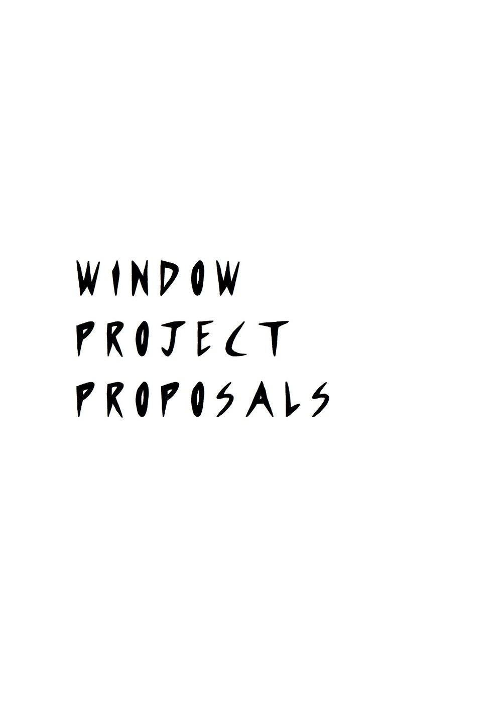 WINDOW-copy.jpg