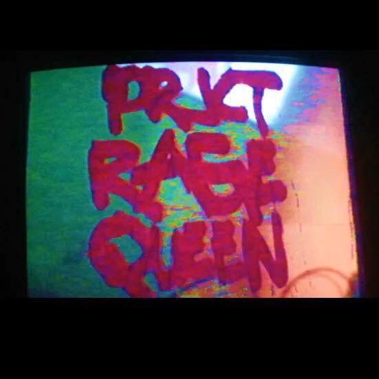 Project-rage-queen-header.jpg