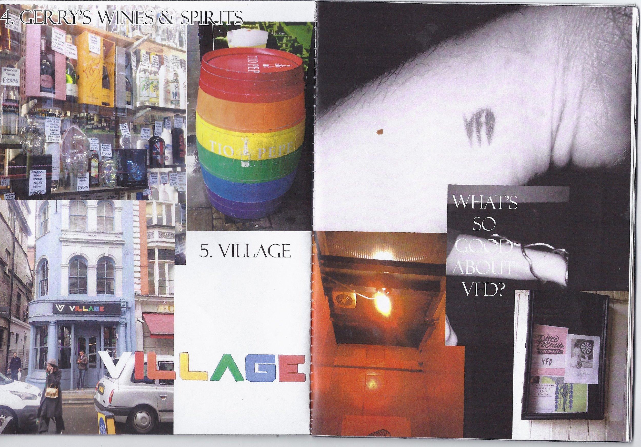 VFD 1 copy