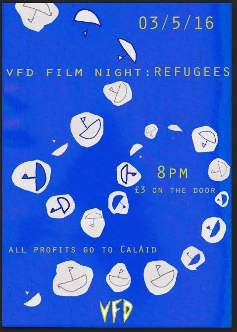 film-night_may-3-refugees.jpg