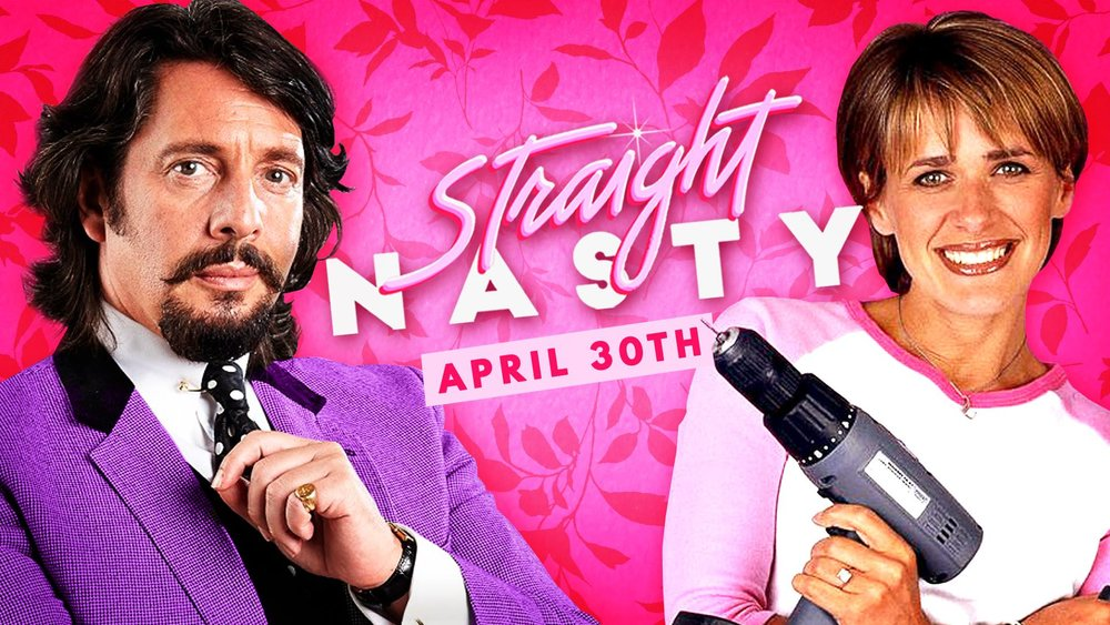 straight-nasty-30th-april.jpg