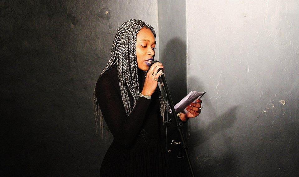 spoken-word-london.jpg