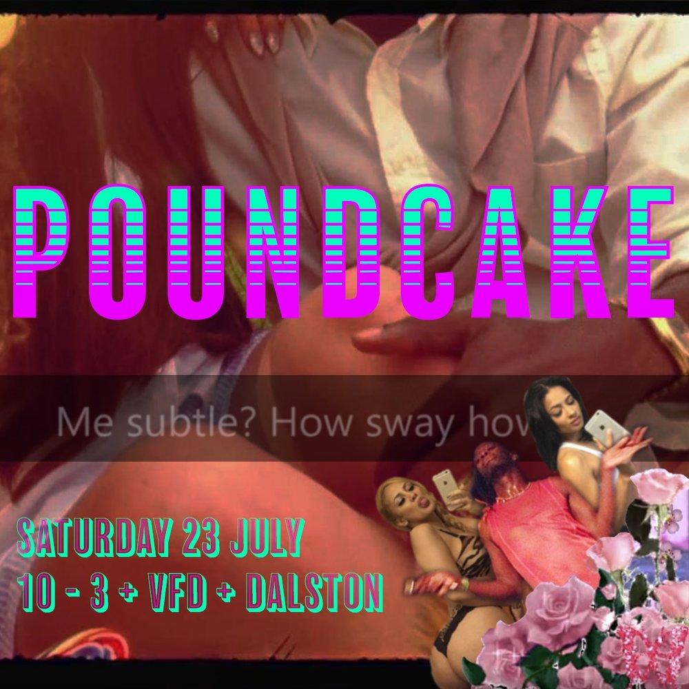 Poundcake-Poster-July-2016.jpg