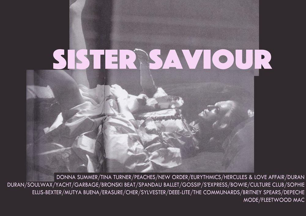 Sister-Saviour.jpg
