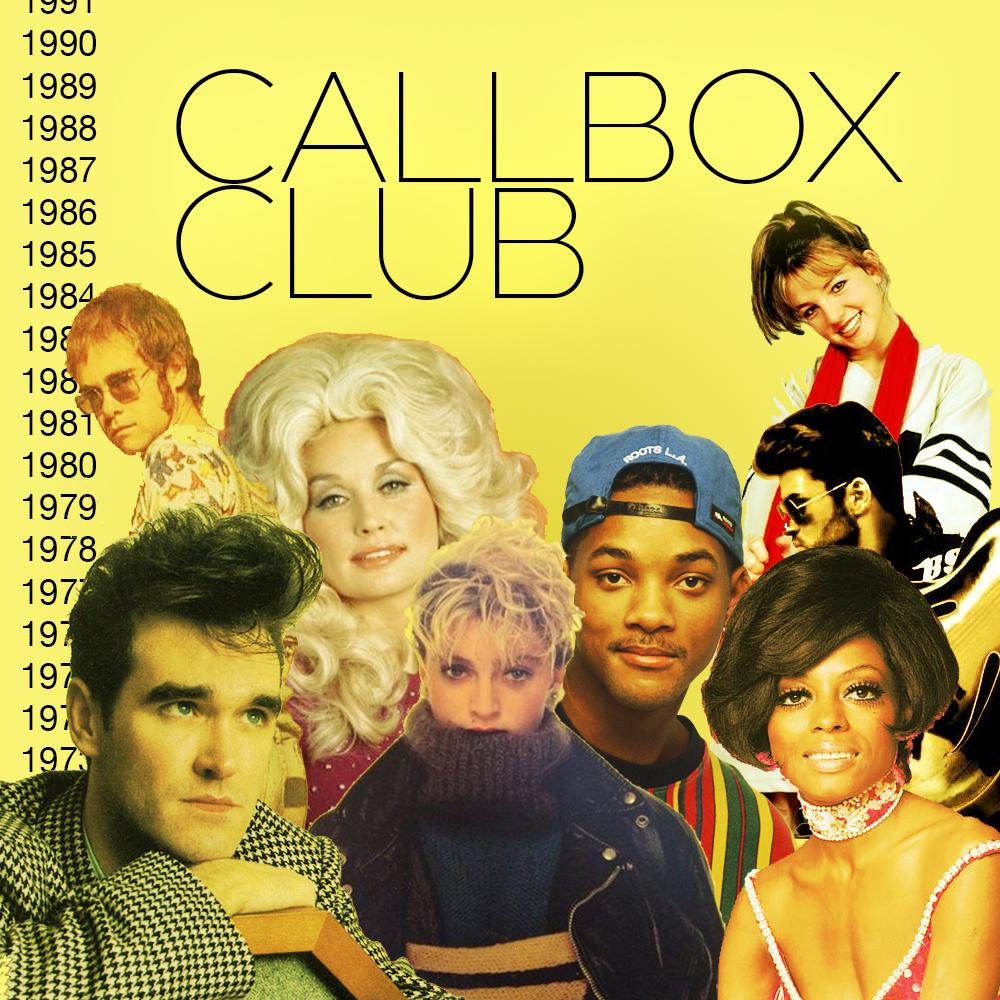 callbox-refresh.jpg