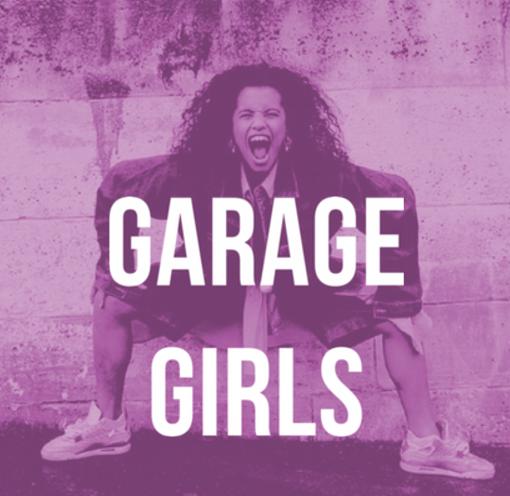 garage-girls.png