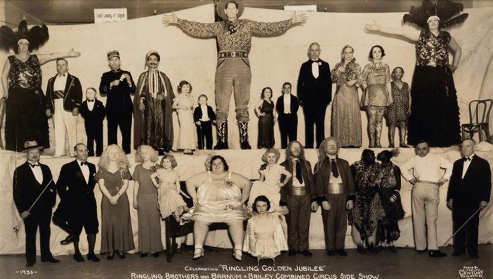 Freak-a-work-in-progress-image-Ringling-1933.jpg