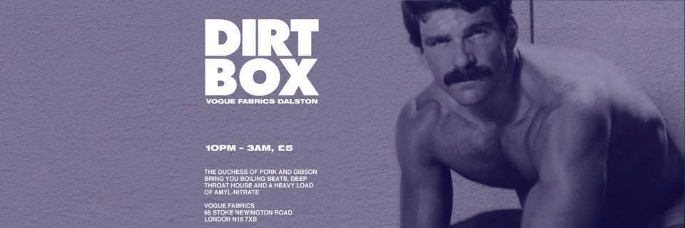 Dirtbox-August.jpg