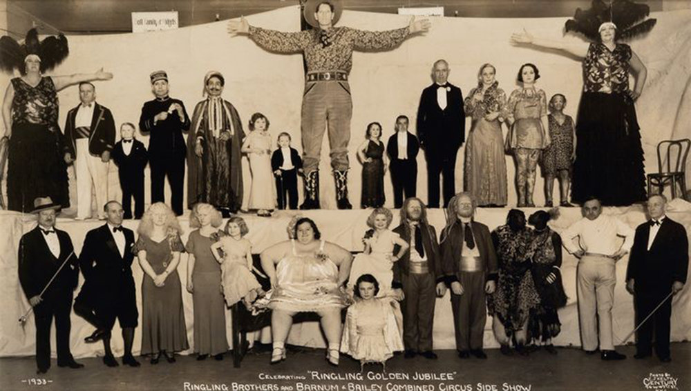 Freak-a-work-in-progress-image-Ringling-1933.jpg
