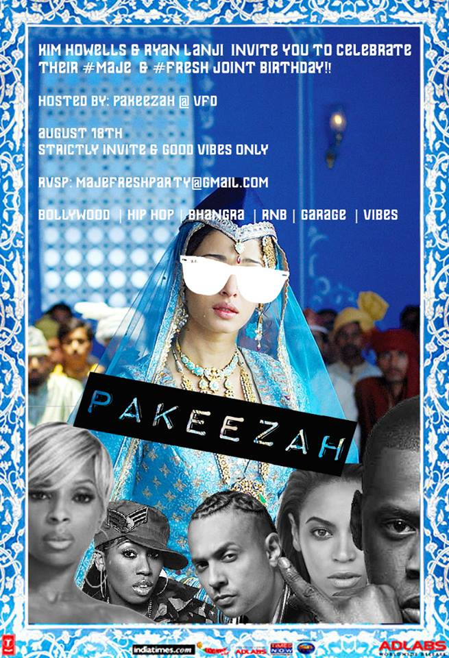 Pakeezah-August.jpg