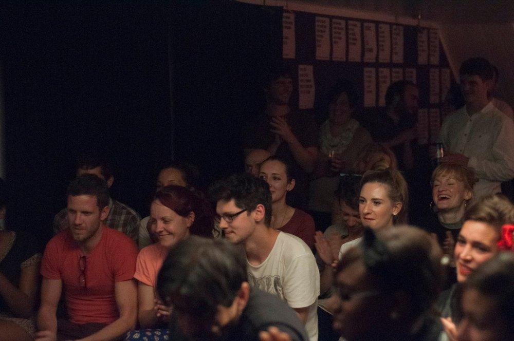 SWL-august-audience.jpg