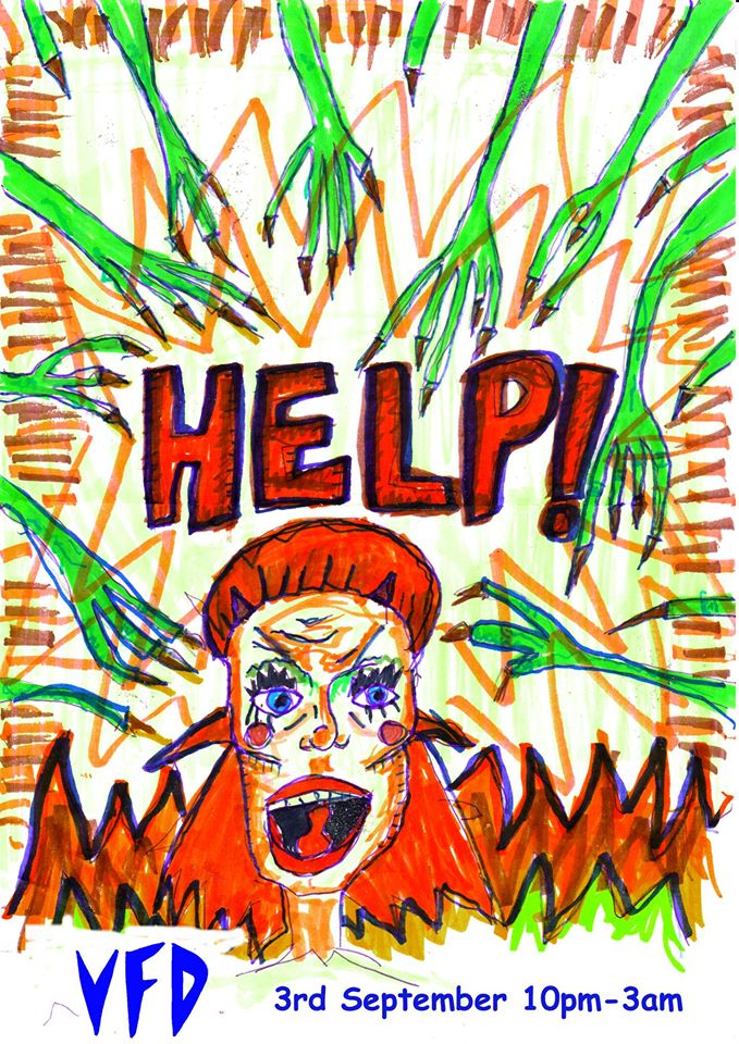 Kevin-Help.jpg