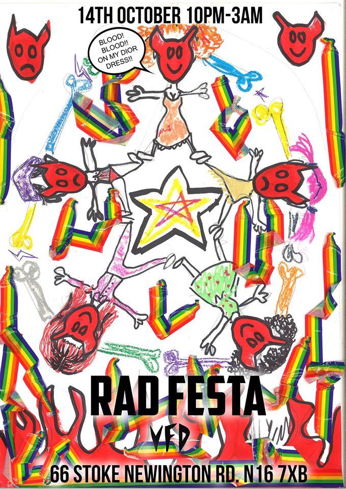 Rad-Festa-.jpg