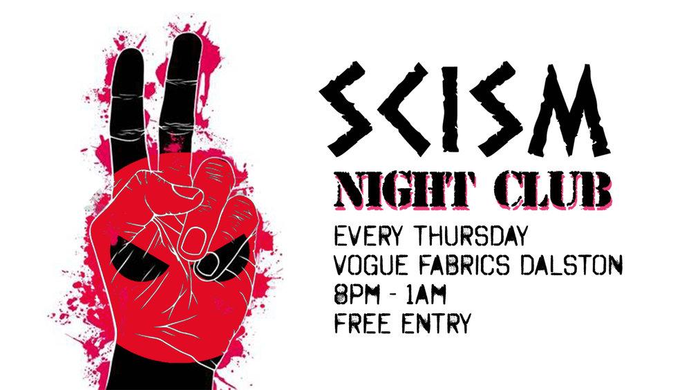 SCISM-Club-2c-FB-Event.jpg