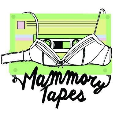 mammary-tapes-logo.jpg