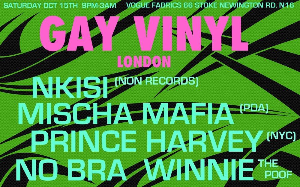 Gay-Vinyl-.jpg