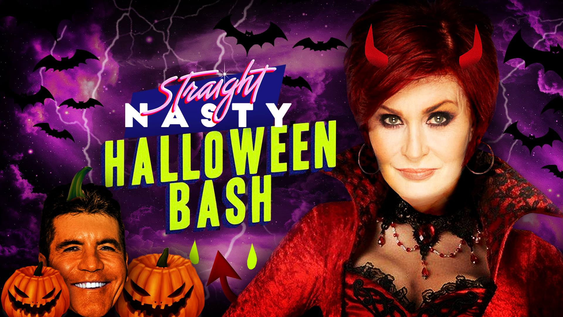 straight-nasty-halloween-new