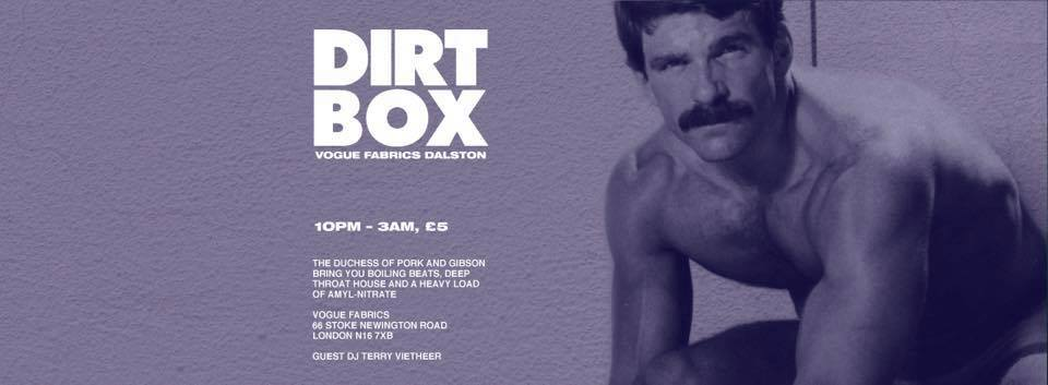 dirt-box.jpg