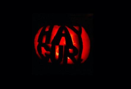 hay-gurl-4.jpg