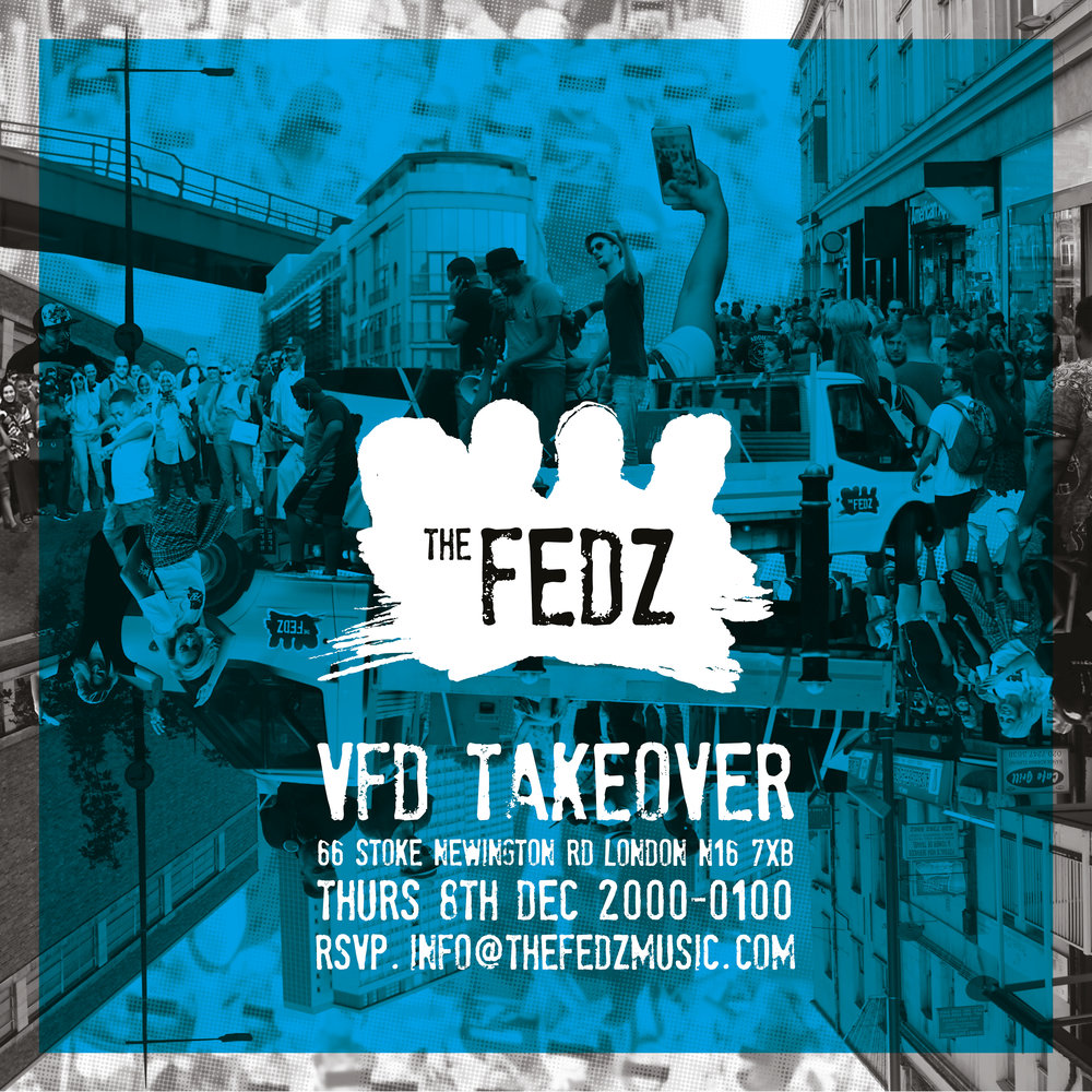 FEDZ_VFD-Takeover_RSPV-INVITE.jpg