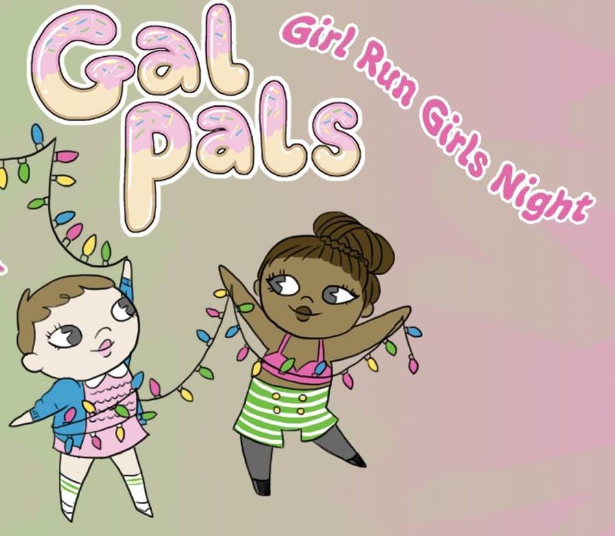 Gal-Pals-e1479924122977.jpg