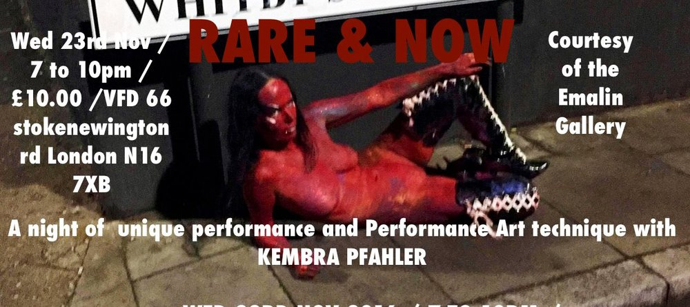 Kembra-Rare-and-Now.jpg