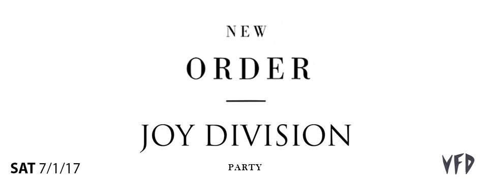 Shai-New-Order-.jpg