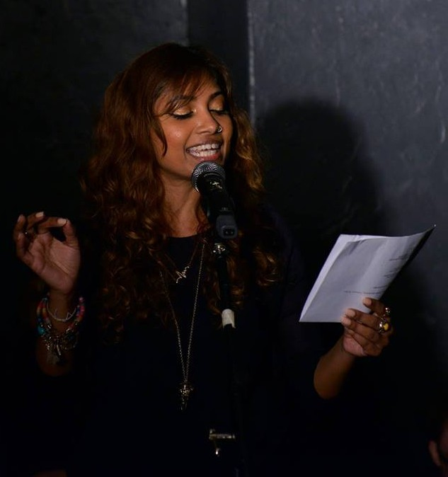 Spoken-Word-Lond-21.12-e1481547867472.jpg