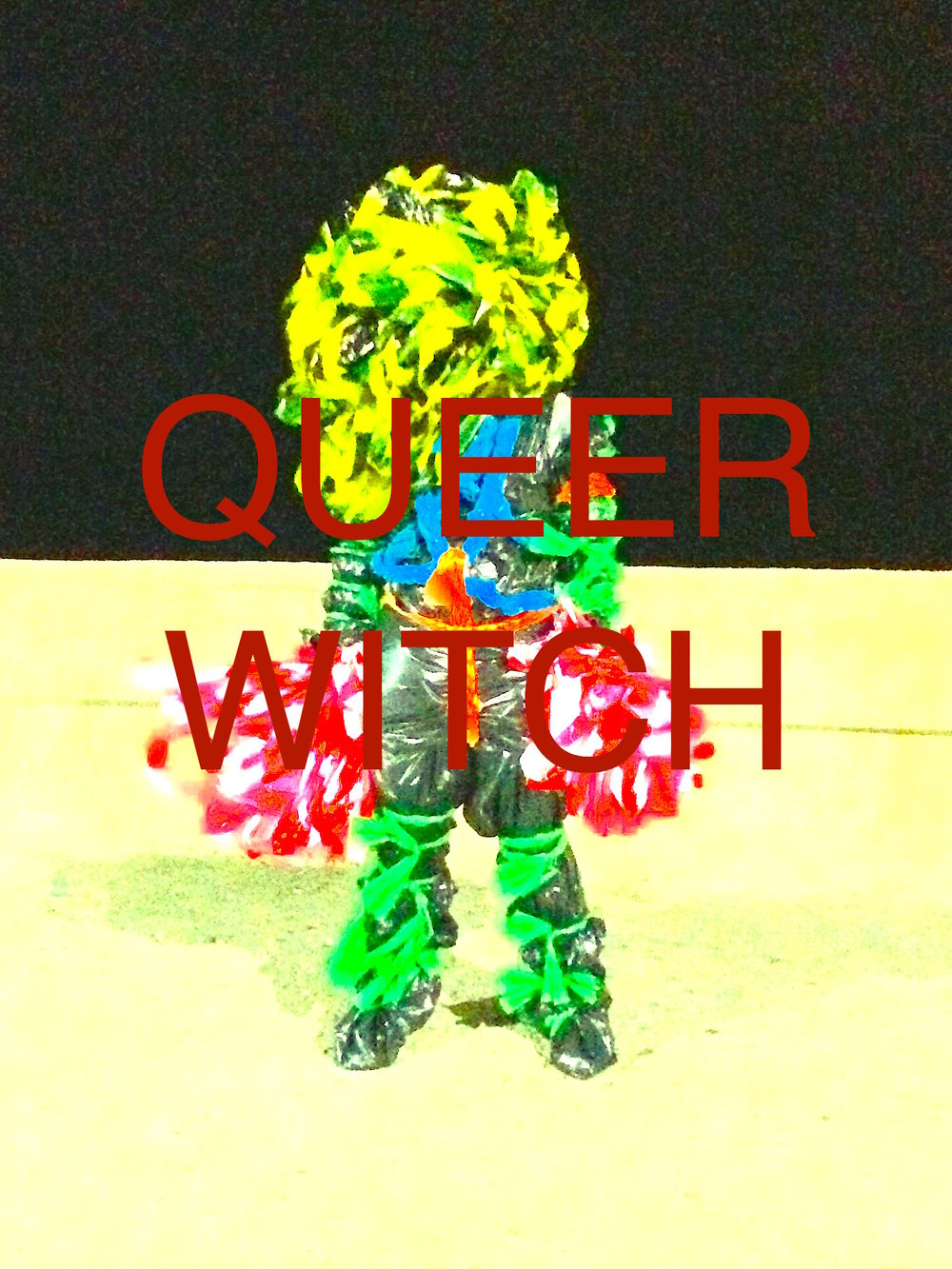 NTS-Queer-Witch.jpg