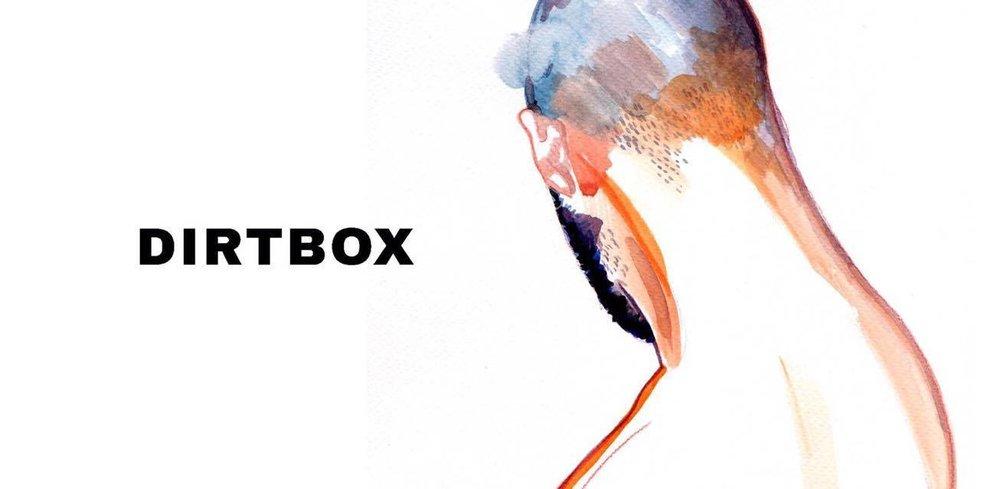 Dirtbox-4.3.17.jpg