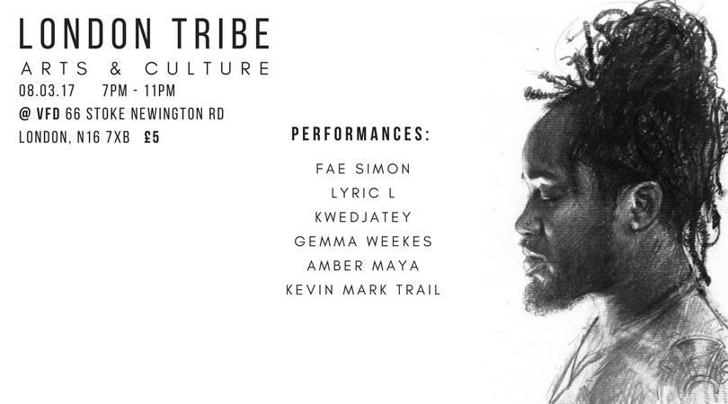 London-Tribe-8.3.17.jpg