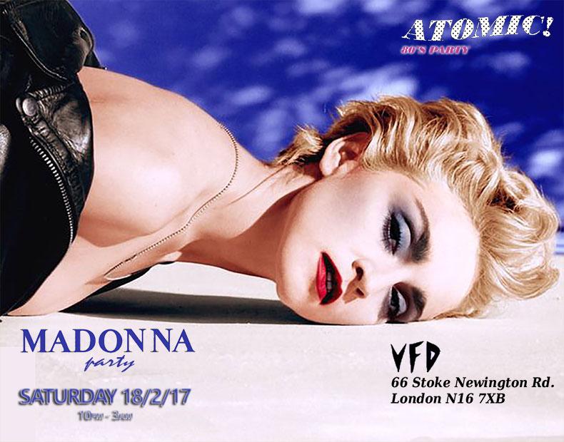 Madonna-night-Shai-18.2.17.jpg