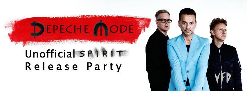 Shai-Depeche-Mode-party-18.3.17.jpg