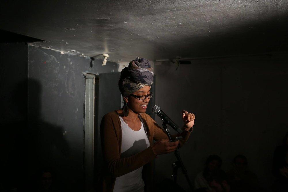 Spoken-Word-London-1.3.17.jpg