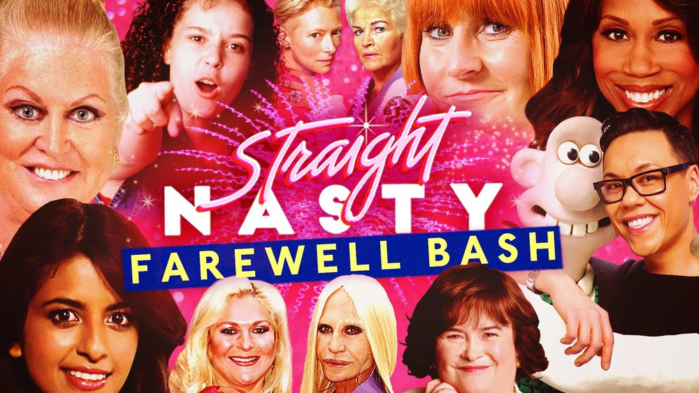 Straight-Nasty-25.2.17.jpg