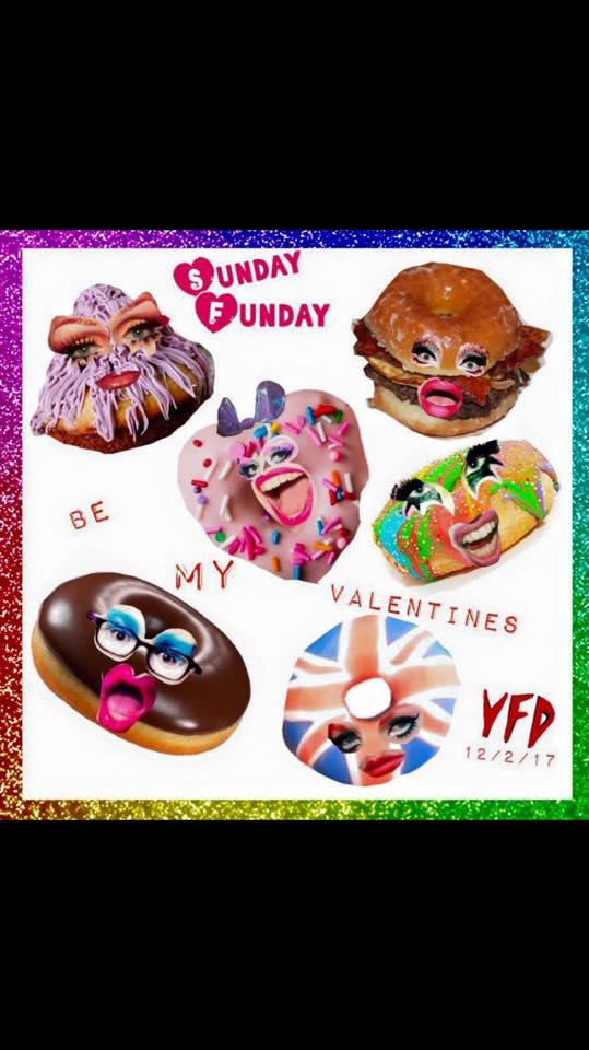 Sunday-Funday-doughnut-faces-12.2.16.jpg