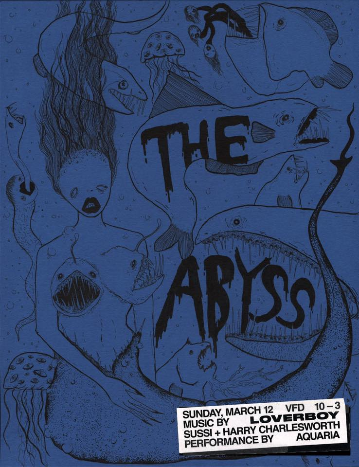 The-Abyss-New-.jpg