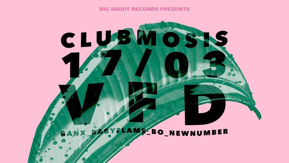 Big-Daddy-Clubmosis-.jpg
