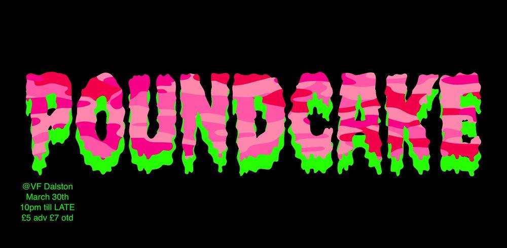 Poundcake-30.3.17.jpg