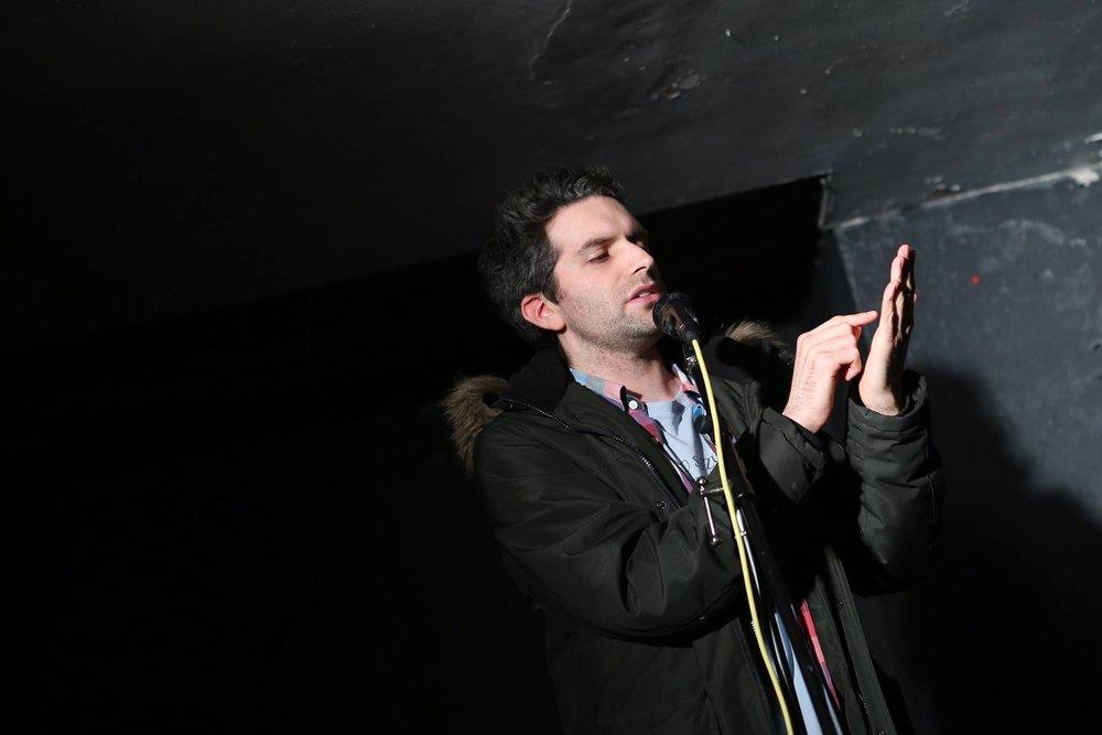 Spoken-Word-London-15.3.17.jpg