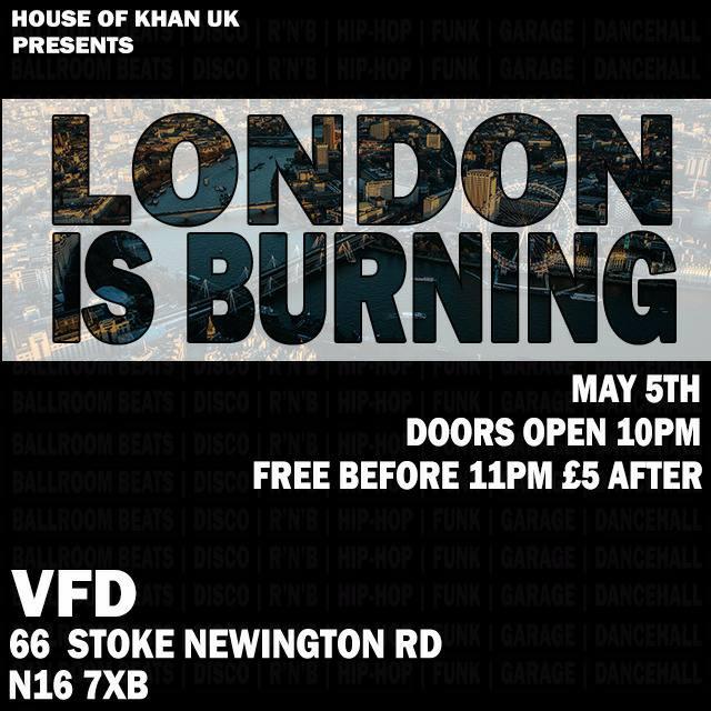 House-of-Khan-London-is-Burning-.jpg