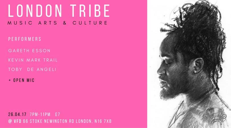 London-Tribe-26.4.17.jpg