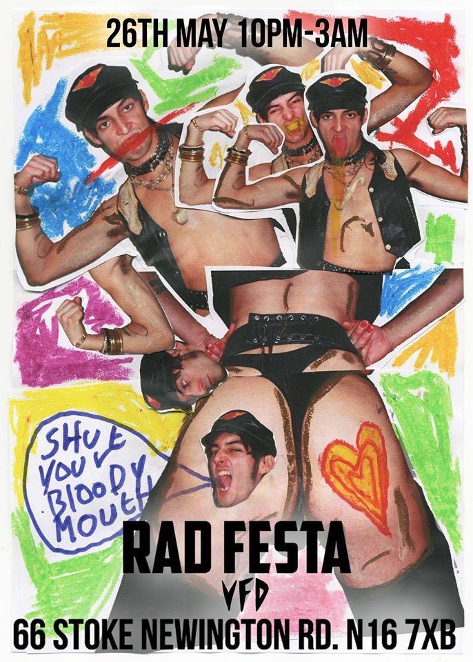 Rad-Festa-26-May.jpg