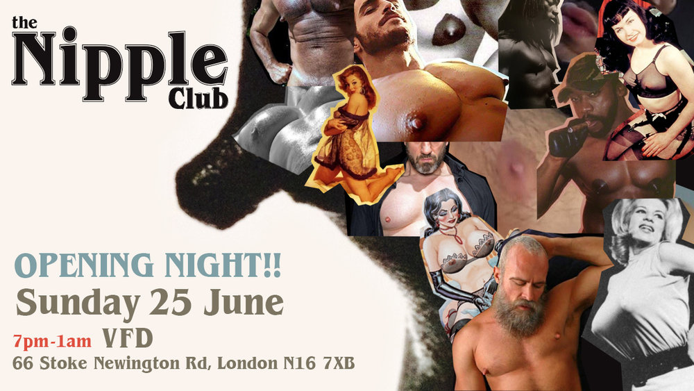 Nipple-club_event_01.jpg