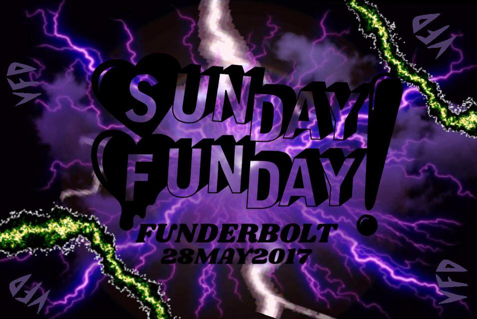 Sunday-Funday-28.5.17.jpg