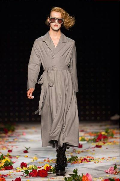 charles dior coat.jpg