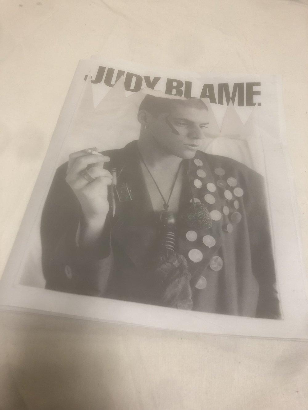JUDY BLAME COVER .jpg