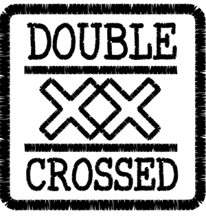 Double Crossed Clothing