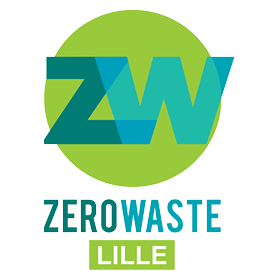 zero waste lille 1.png
