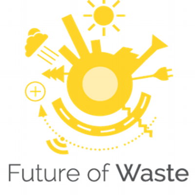 Futur of Waste